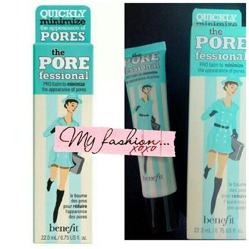 BENEFIT THE POREFESSIONAL RM20 EXCLUDE POSTAGE Sayajual Benefitmakeup Benefit