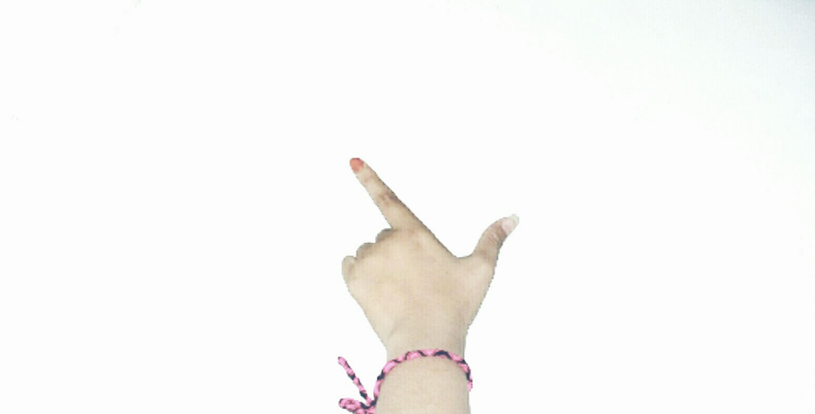 person, part of, studio shot, holding, copy space, human finger, white background, cropped, personal perspective, lifestyles, unrecognizable person, close-up, showing, leisure activity, cut out, single object
