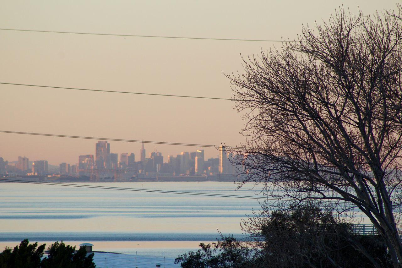 San Francisco Global EyeEm Adventure - San Francisco SanFranciscoBay