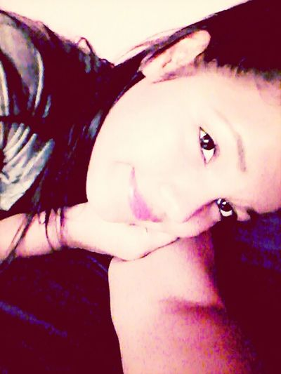 live and being beautiful☆★☆