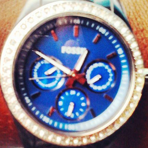 Timeless Fossilwatch Blackandwhite Diamondhead Diamonds Moneytime Insomnia Overtimegrind Focus