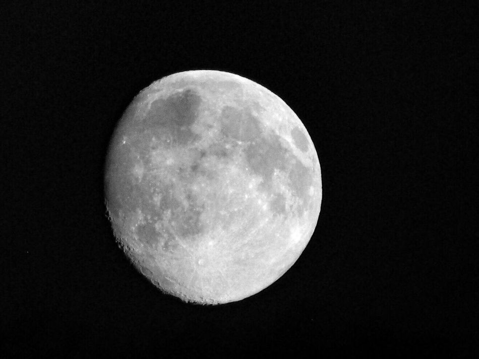 So mysterious... Moon Night Astronomy Moon Surface Nature Beauty In Nature No People Planetary Moon Outdoors Close-up Space Sky (null)Pskov EyeEmNewHere EyeEm Nature Lover Magic Moments Galaxy Dreaming Space Exploration Beauty In Nature