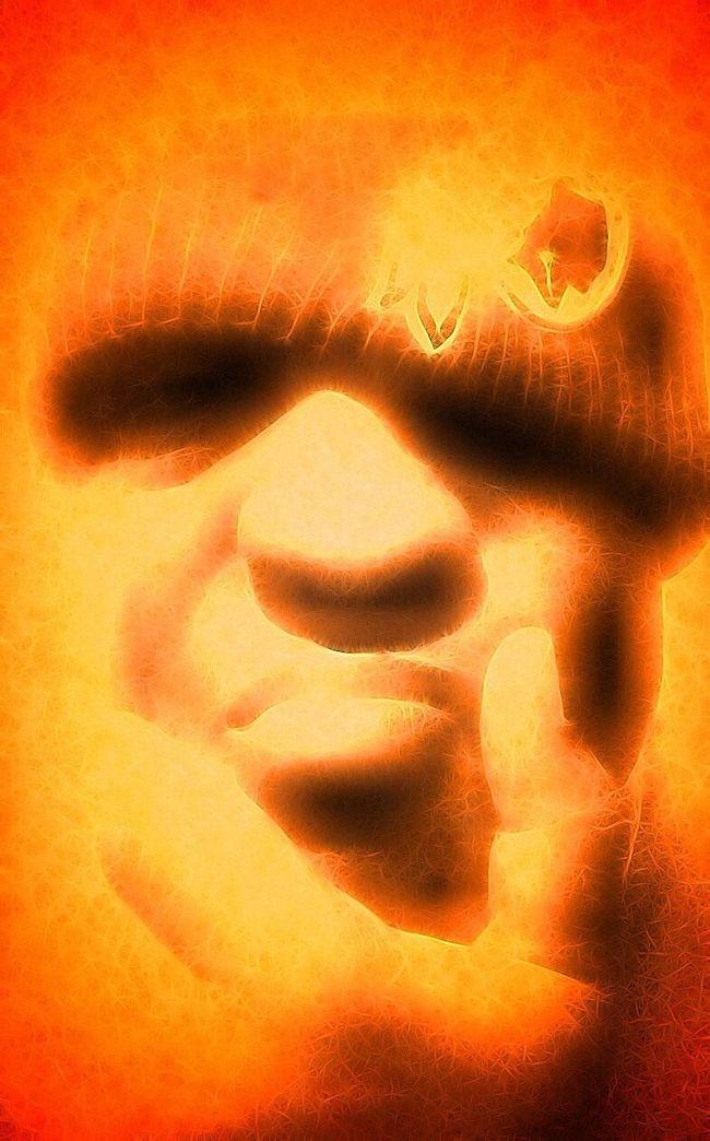 SKINZ FAN Washington, D. C. NFL Football Washington Redskins  Selfy Filter Redskins All Day That's Me