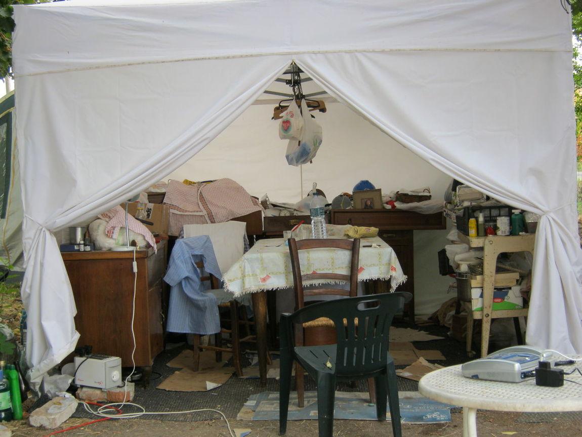 After Earthquake Confusion Disorder Earthquake Earthquake Aftereffect Earthquake In Italy Italy Life After Earthquake