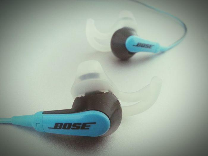 Bose*Macro*random