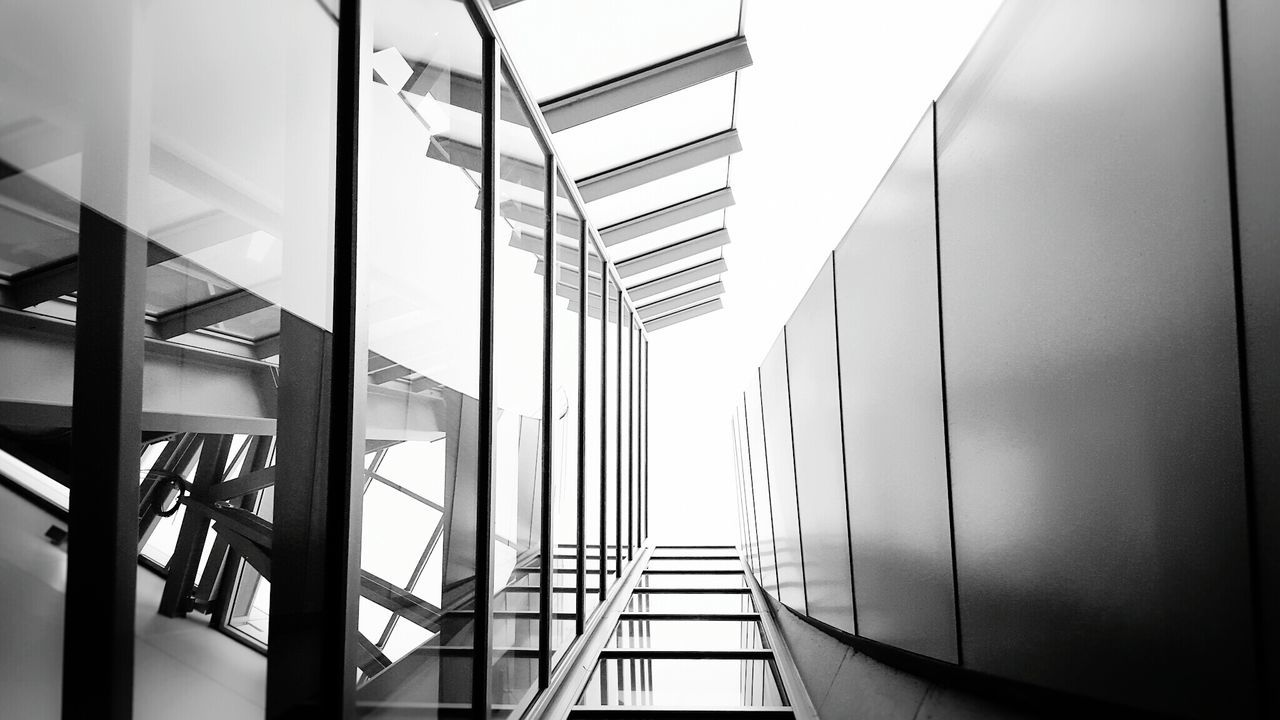 Lines Artofvisuals ExploreLA Conquer_la Architectural Detail Blackandwhite Streetphotography The Architect - 2016 EyeEm Awards