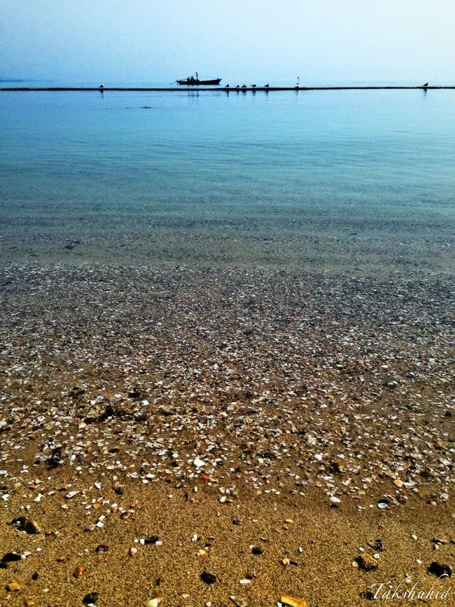 Calm afternoon Water_collection EyeEm Nature Lover Nature_collection Beach