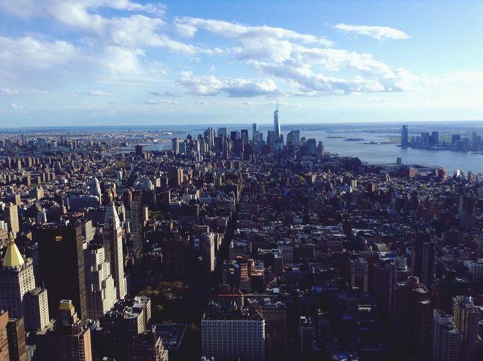 My Best Photo 2014 New York