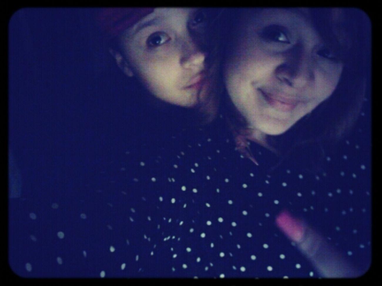 With jennnnnnny :)