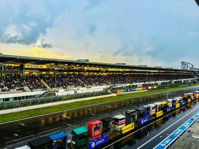 Cars Nordschleife Racecar Nurburgring Racing Speed 24h Race Motorsport 24h Tribune