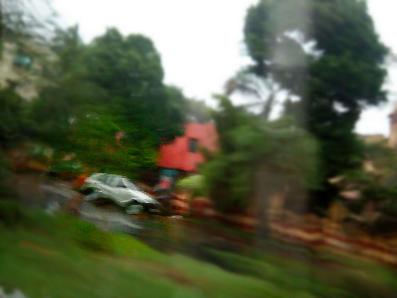 The Drive Rainy Days Rainy Weather Rainy Morning Rainy Day Photography Car Speeding Car Speedphotography