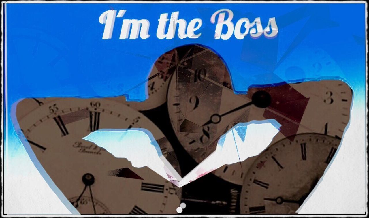 Iamtheboss Feel The Journey Feeling Thankful Feeling Good Time To Reflect Useitwisely Useitorloseit Hello World Posterart Posters Graphicdesign Original Experiences The Innovator