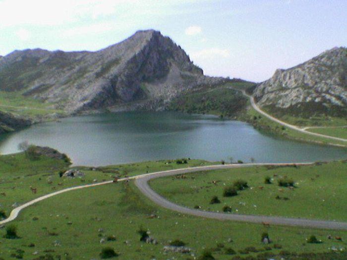Nature Verde Norte