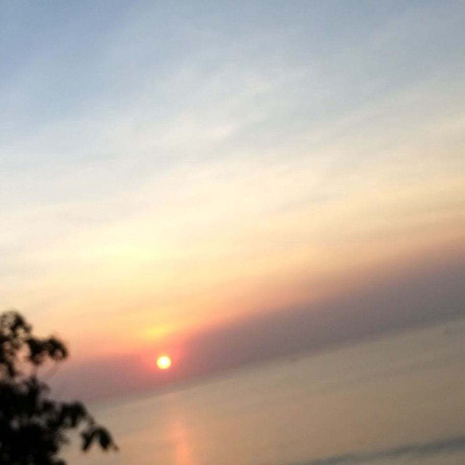 Sun Sunset INDONESIA Travel 夕焼け 夕日 Bali 夕陽 Timelapse 旅行 パリ Rockbar Ayana Ayanaresort タイムラプス インドネシア アヤナリゾート アヤナ ロックバー