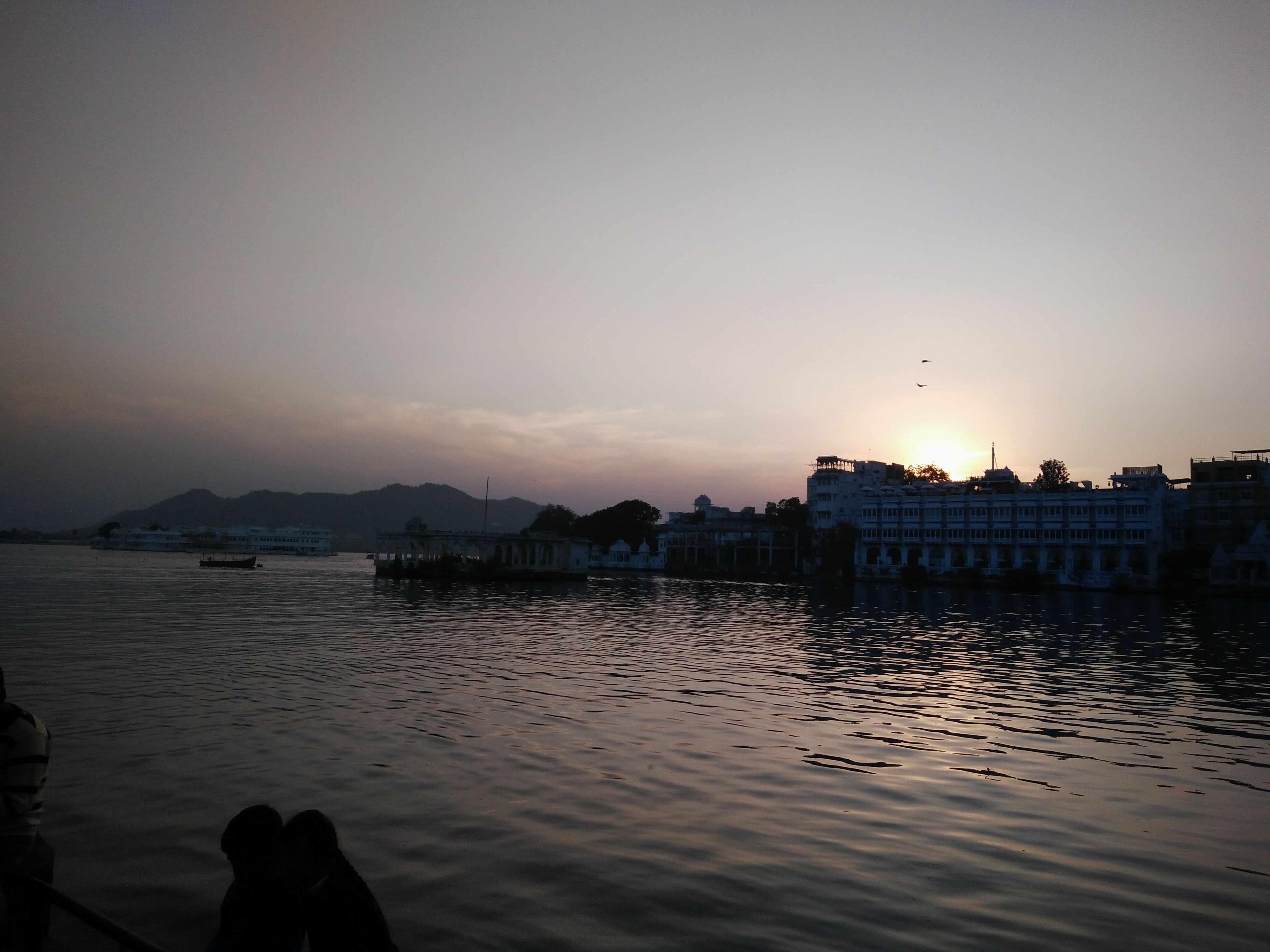 UDAIPUR! Awesome Places!