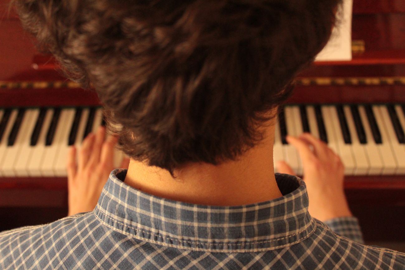 Another warm moment Piano Moments Piano Music Musician