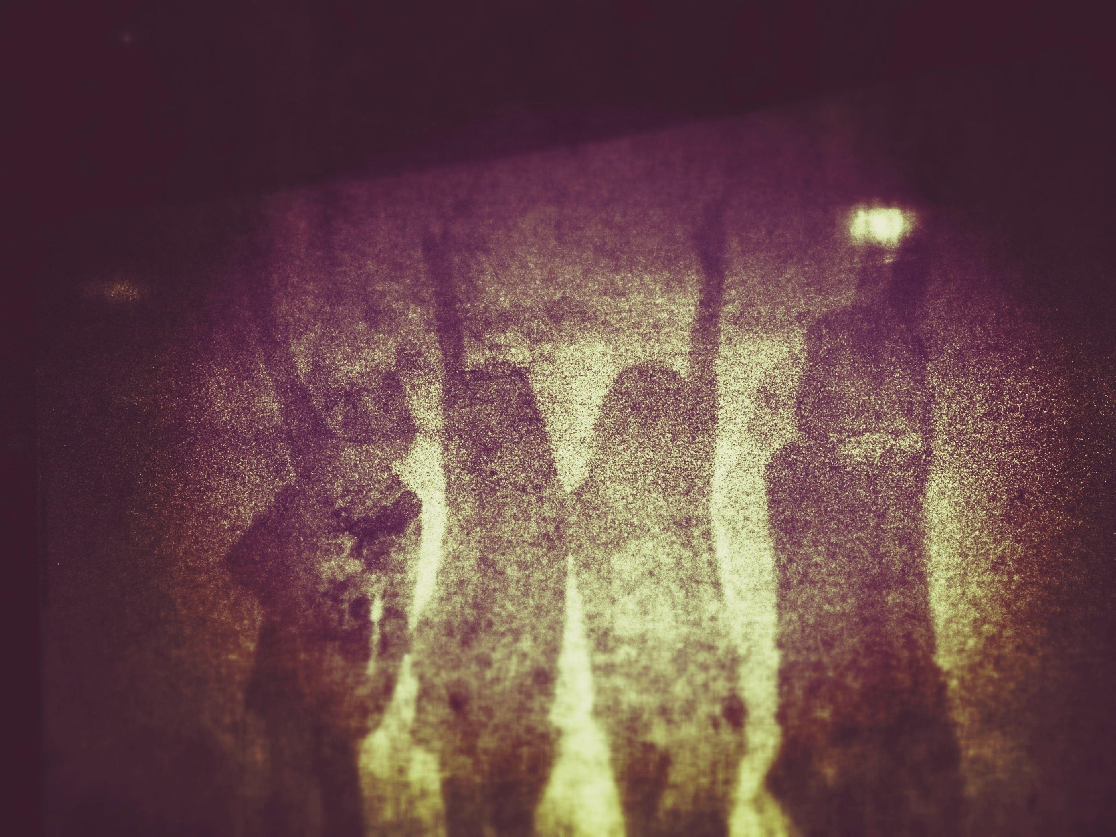 art, creativity, art and craft, indoors, night, illuminated, graffiti, wall - building feature, close-up, human representation, auto post production filter, no people, pattern, multi colored, abstract, dark, light - natural phenomenon, design, text