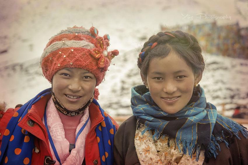 Buddism Mountains Nikon Nikon D750 NikonAsia Nikontop Outdoor Photography Passion Tibet Travel Tibetan Buddhism Travel Destinations Travel Photography Travelling Photography
