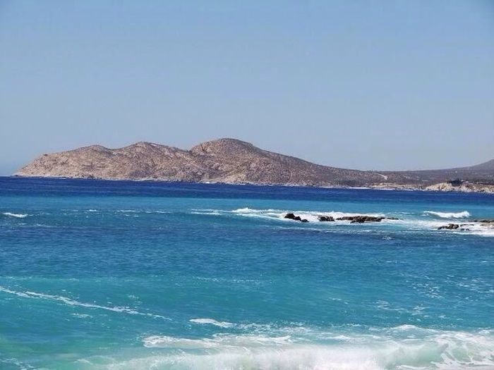 Cabo San Lucas Mexico Great Views Eye4photography  EyeEmBestPics The Five Senses Nature Nature_collection Ocean EyeEm Nature Lover