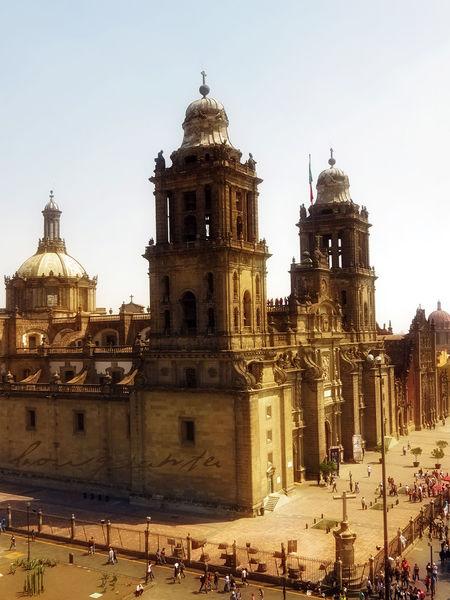 Borgiante Catedral Catedralmetropolitanadelaciudaddemexico Catedralmexico Catholic Catholic Church Cdmx Cdmx 😀 Church Churches Masoneria Masons Mexico Mexico City