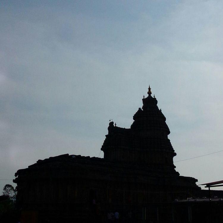 Showcase: November Hassan Halebidutemple Incredible India Seeing The Sights
