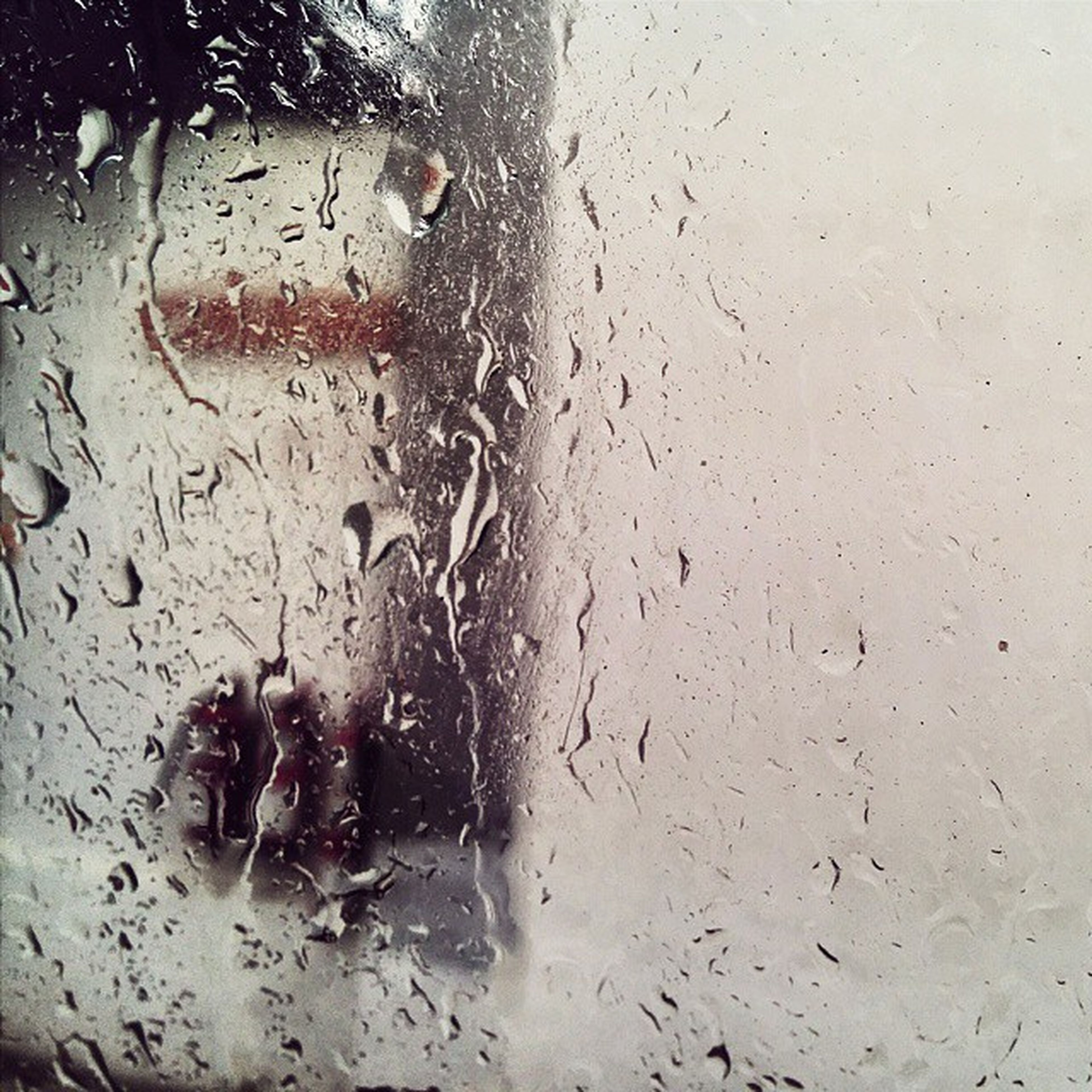 drop, wet, window, rain, water, transparent, glass - material, indoors, raindrop, weather, season, glass, full frame, close-up, focus on foreground, monsoon, backgrounds, water drop, droplet, condensation
