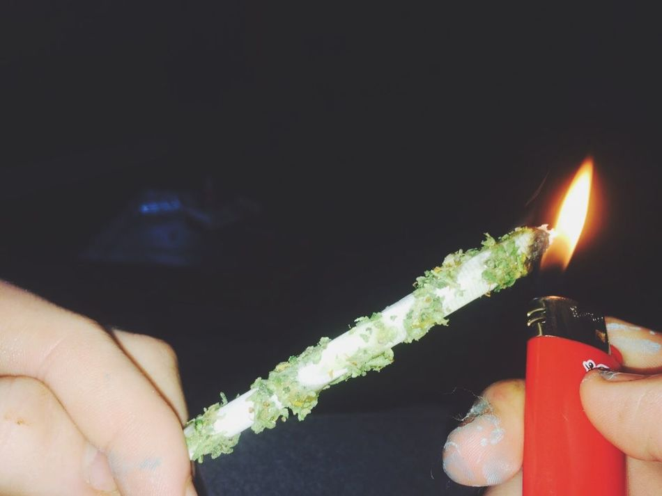 escaping reality. 🍁👑 Hanging Out Enjoying Life Relaxing Smoke Weed SMOKE WEED EVERYDAY Weed Joint Bob Marley