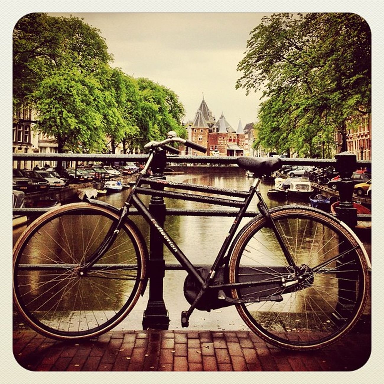 another #dutch #bike ☀?? #ebstyles_gf #earlybirdlove #jj #jj_forum #ubiquography #holland #amsterdam #ams_eb Amsterdam Holland Bike Dutch Jj  Earlybirdlove Jj_forum Ubiquography Landscapestyles_gf Ebstyles_gf Ams_eb