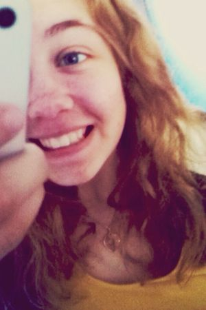Smiiiiiiiiiiiile Just Smile  Smile