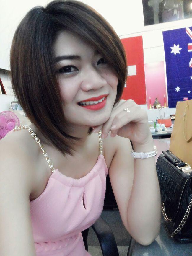 Vakomteam จัดเต็ม Party Night @ Nakornkara Ratchada , Bangkok,Thailand