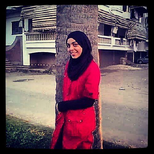 Last summer in Egypt Raselbar Miss Those  Days  :'(