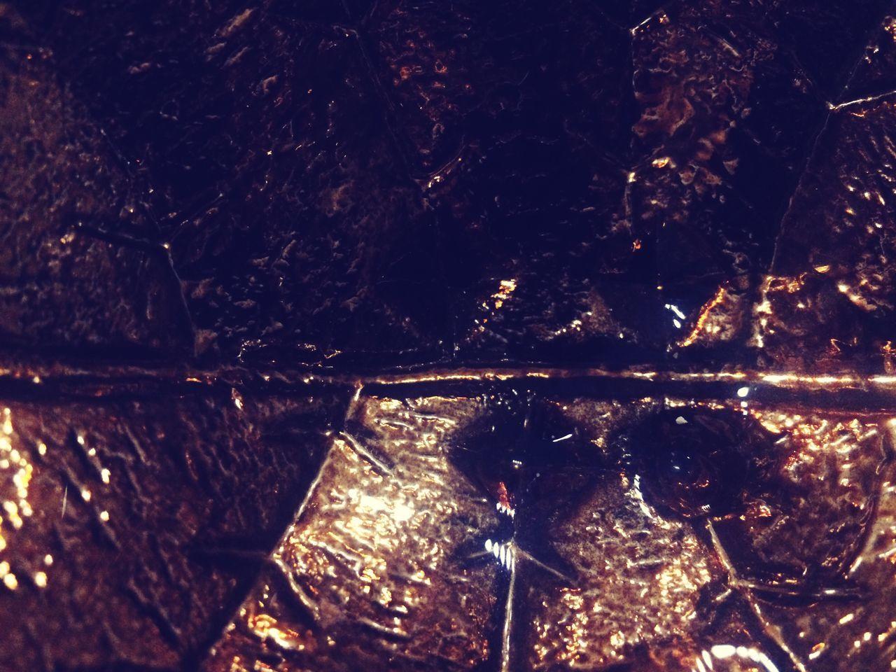 close-up, no people, indoors, backgrounds, full frame, night, illuminated
