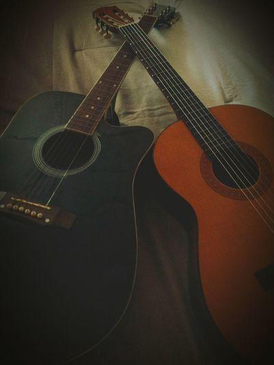 Musical Instrument Lovemusik Ministeriodealabanza AlabanzaparaDios