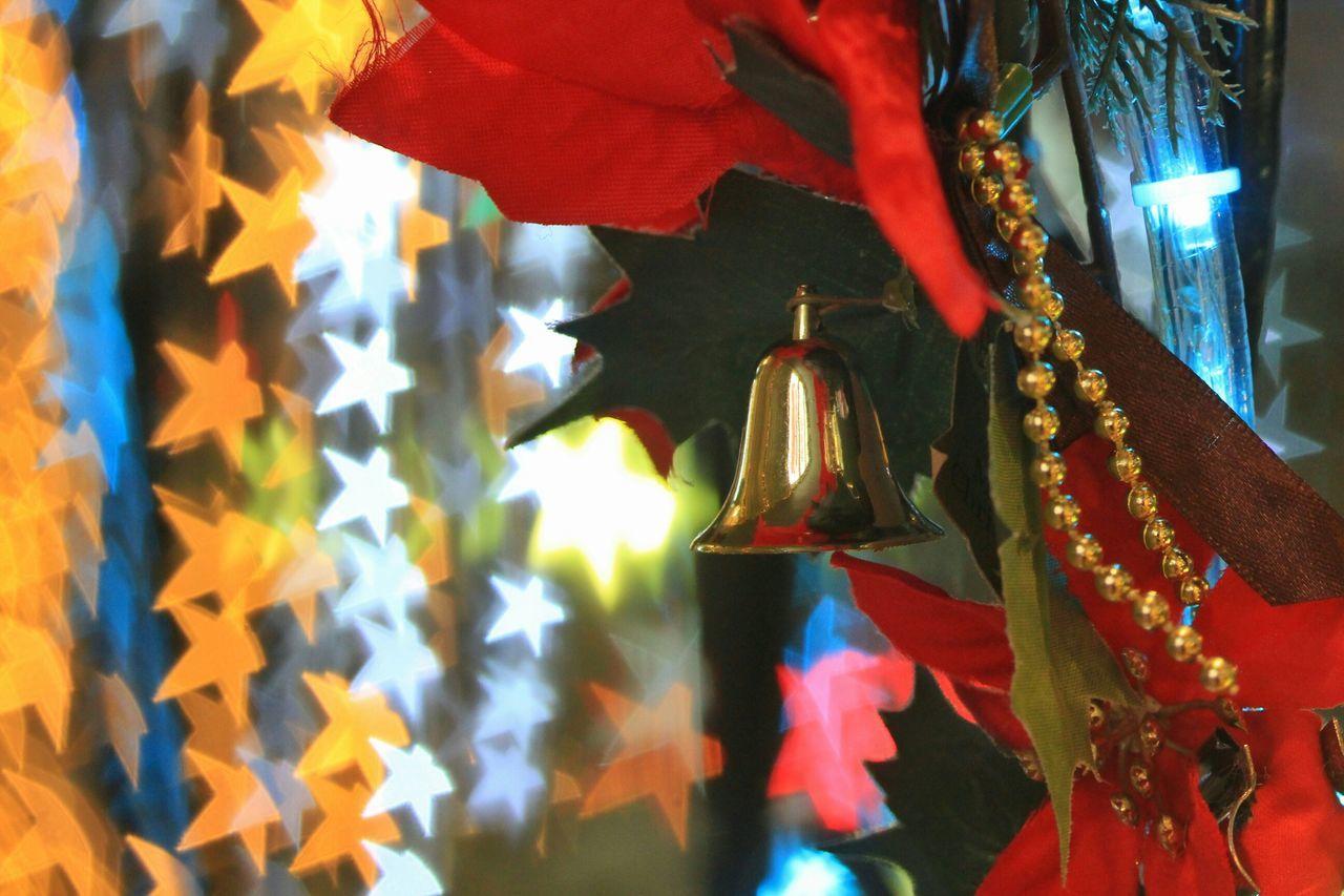 師走らしく成ってきましたね。自作星形フィルターでイルミネーションを撮影してみました。 Seeing The Sights Urbanphotography Streetphotography Nightphotography Nightlights Urban Landscape Tennouji OSAKA Japan DIY Filters Canon Macro Night View Streetphoto_color Star Filter Best Christmas Lights Macro Beauty Night Lights Ultimate Japan