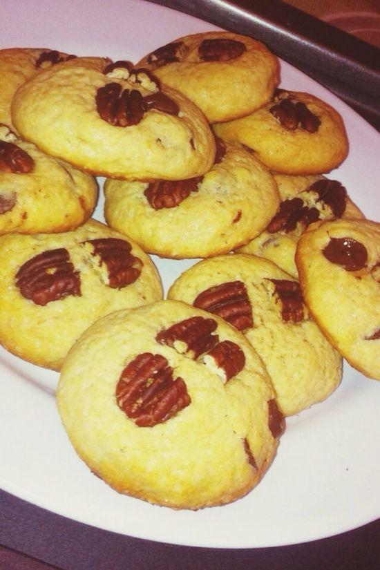 02/06/14 petite gâterie ? Biscuit Dessert Dessert Time!