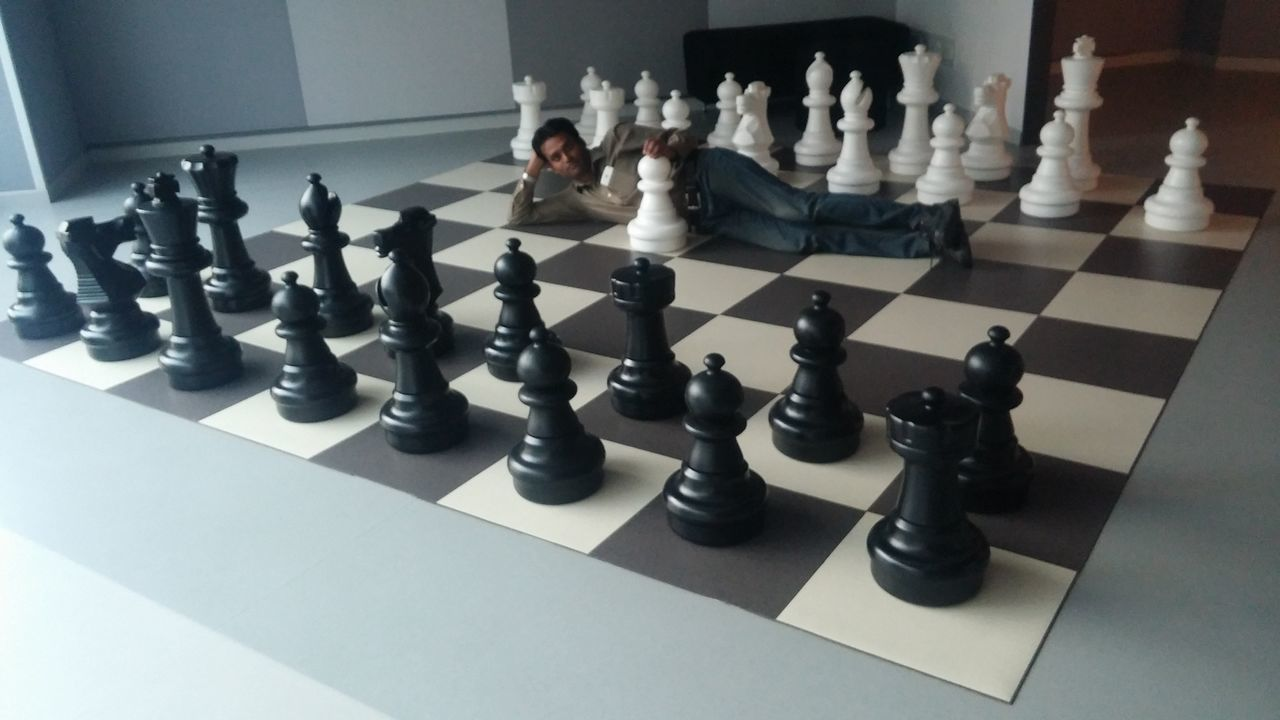 Inam Innovation Photography Chess Chess Board Chess Game Chess Piece Chess Set Chessgame Interior Interior Architecture Interior Decor Interior Decorating Interior Decoration Interior Design Interior Detail Interior Inspiration Interior Lights  Interior Photography Interior Still Interior Style Interior Views