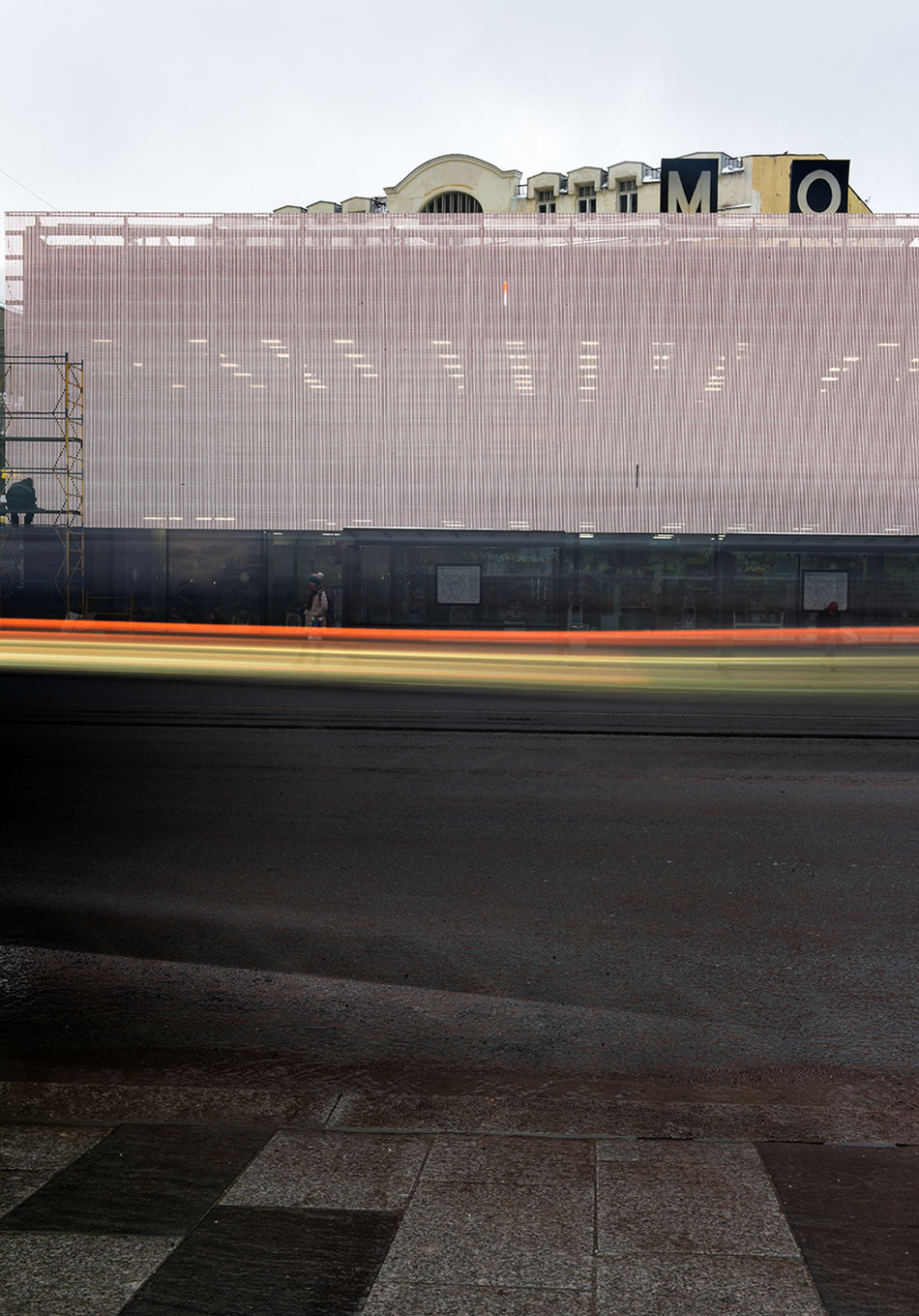 Blurred Motion City Light Trail Long Exposure Moscow Moscow, Москва Speed Street Photography Streetphotography Traffic