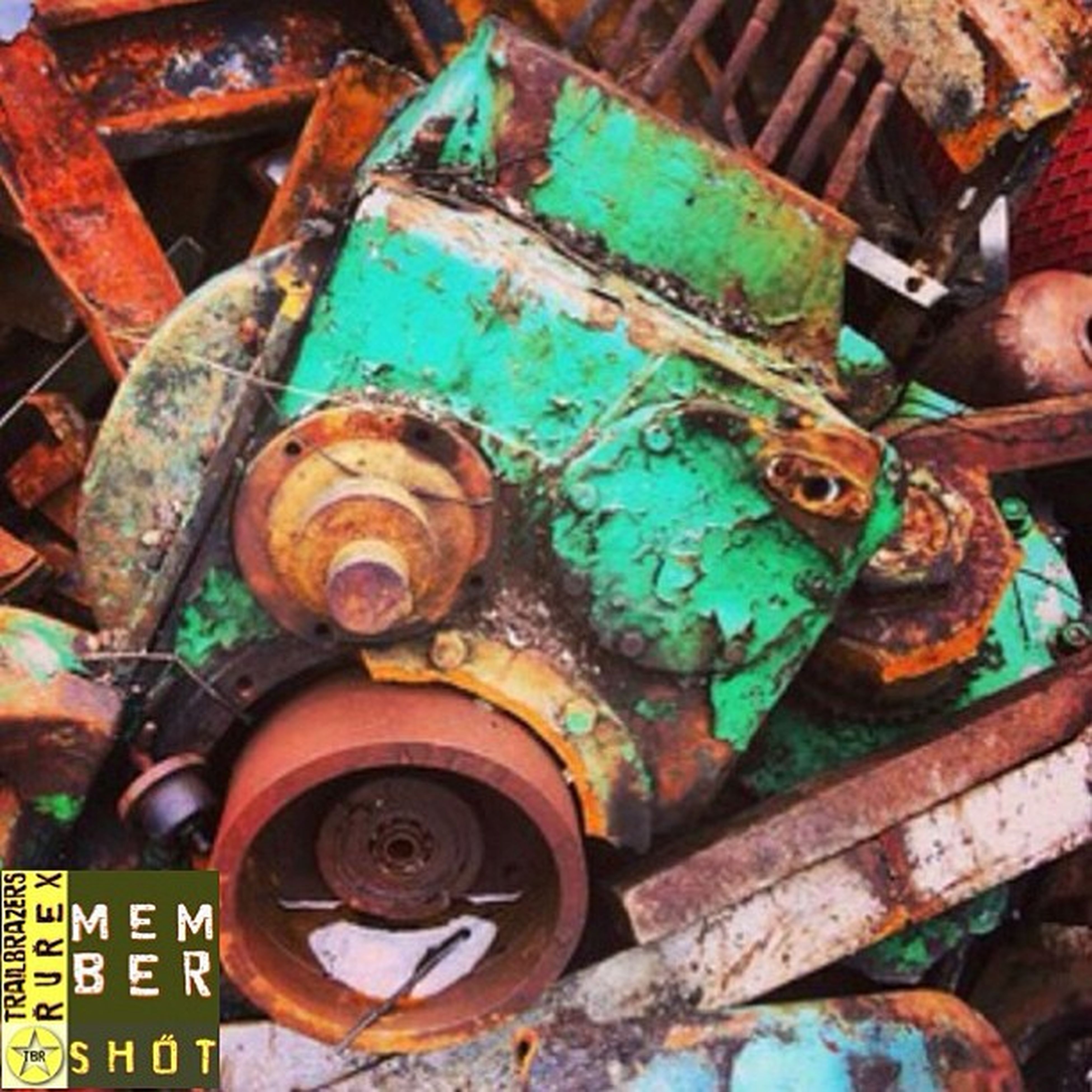 rusty, abandoned, obsolete, old, deterioration, run-down, damaged, metal, close-up, weathered, wood - material, bad condition, machinery, equipment, metallic, outdoors, messy, full frame, machine part, day