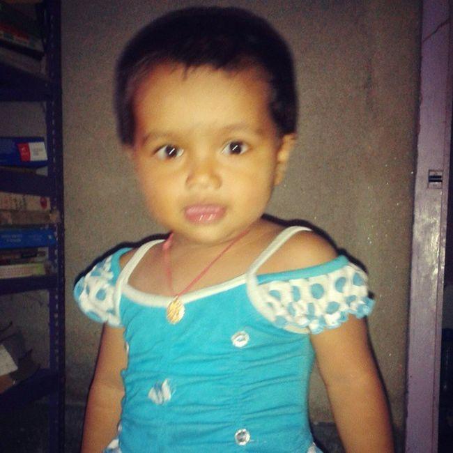 A baby can hide ur all sorrow when u'll play with them. Love Adore Cute Sweet Girl DaddyLilGirl Instaphoto Love_u Princess Photo4Like Share4love .