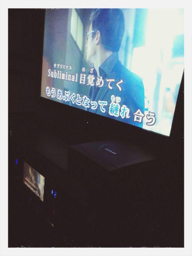 新利の風 からおけ☆ Karaoke HUSKING BEE