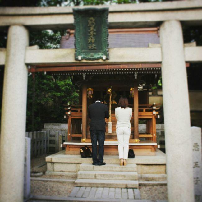 Japan Kyoto, Japan EyeEm Japan Taking Photos Japanese Temple Yasaka-jinja Shrine Yasaka Yasaka Shrine