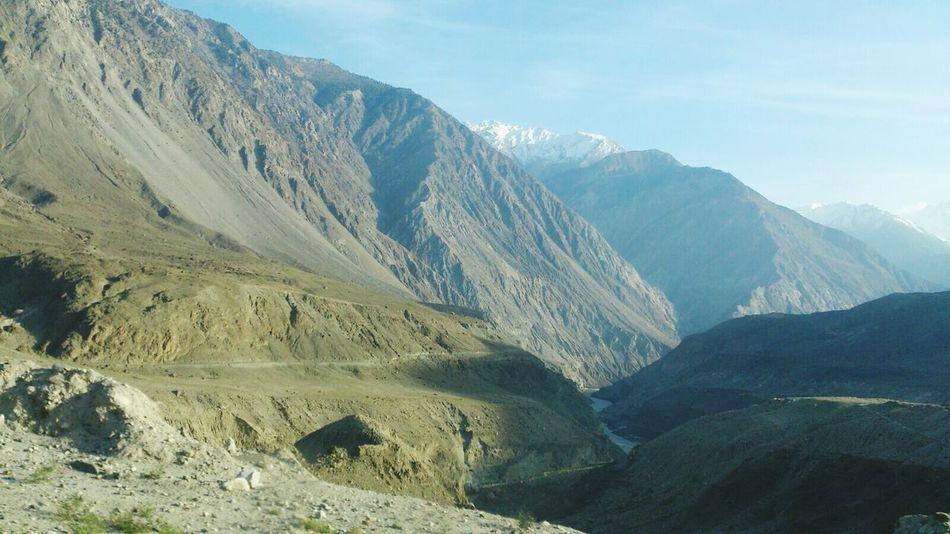 Photography Helloworld Beautiful Scenery Scenery Shots Scenery💋 Enjoying The View Picoftheday Mountains Mountain View