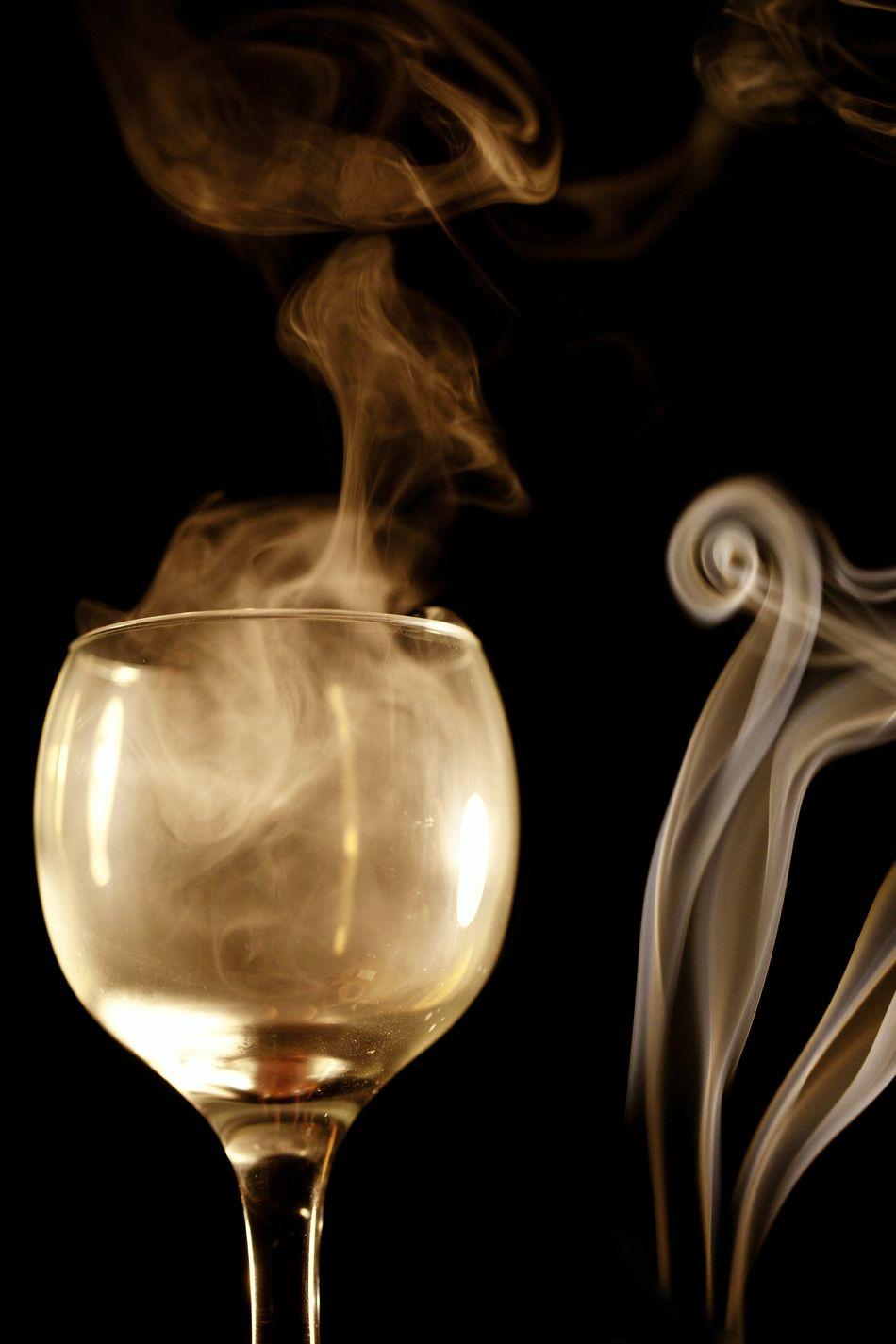 Smoke Drink Cyprus