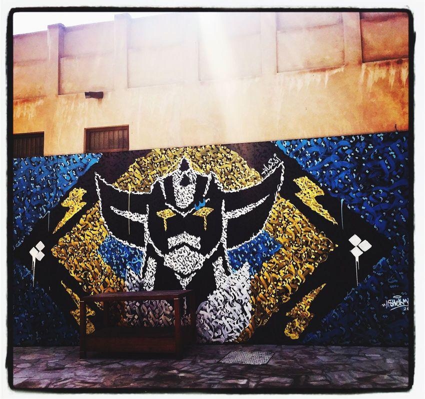 Graffiti First Eyeem Photo Flying High