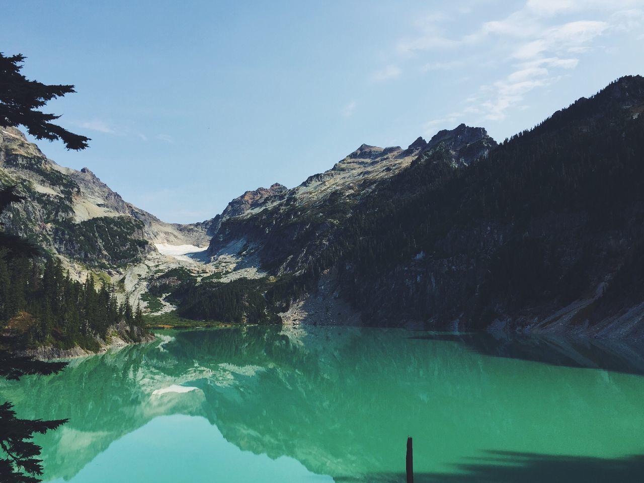 Beautiful stock photos of vacation,  Beauty In Nature,  Day,  Horizontal Image,  Idyllic