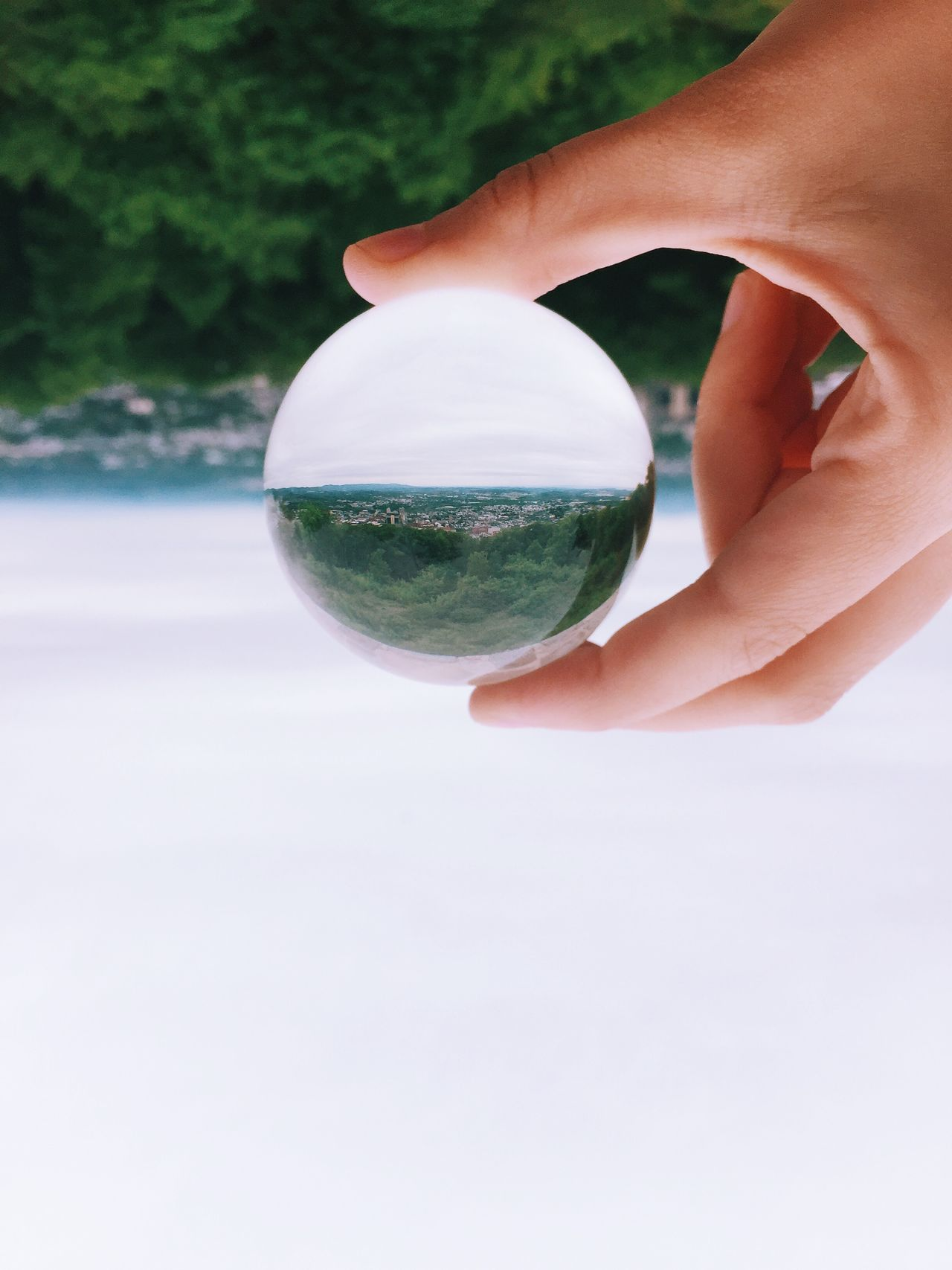 Beautiful stock photos of glass, Close-Up, Copy Space, Crystal Ball, Day
