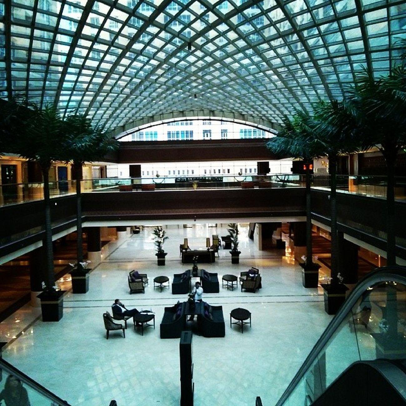 Hotel Travel Abudhabi UAE Dubai Instagood Instanice Luxury