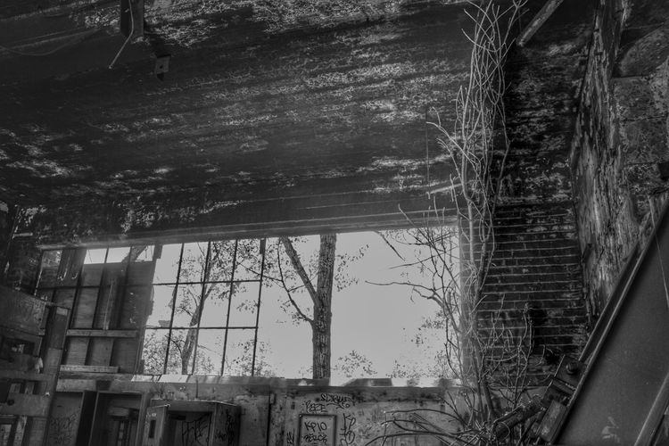 Taking Photos Enjoying Life Check This Out Catch The Moment Old Buildings Building Structures Abandoned Places Abandoned Buildings Abandon Followme