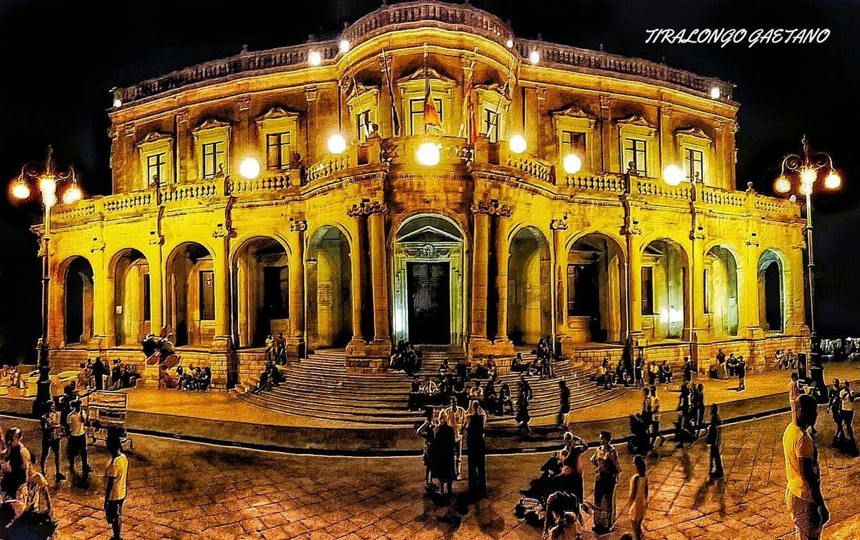 Stile Architecture Arte Urbano  Monuments Storia Cool Supercool Bella Fotography Trandy Sicily NumberOne Noto Foto Fotografia Good Good Times Life In Colors Life Deliziosa