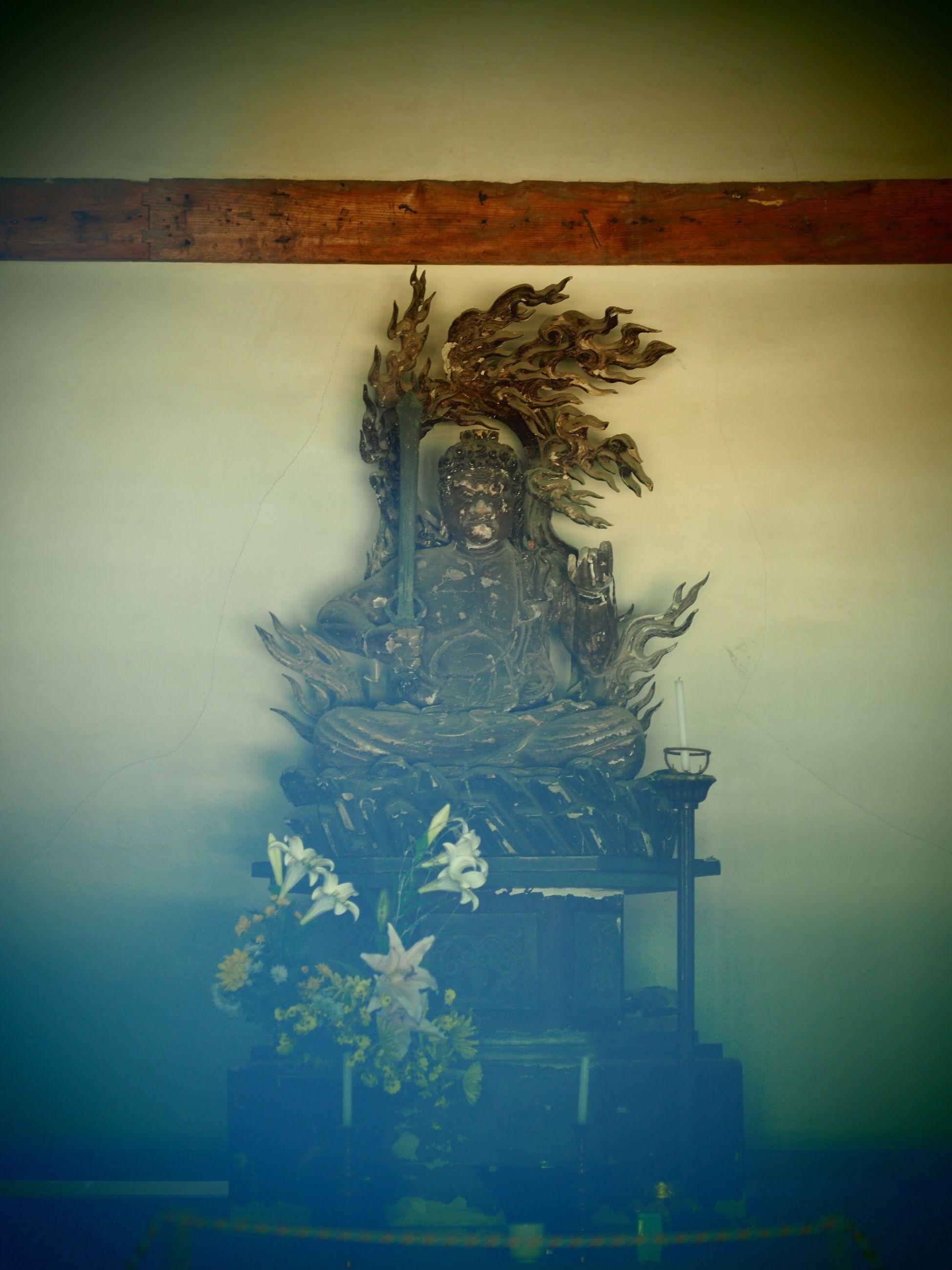 観世音寺阿弥陀堂 Japanese Temple Taking Photos EyeEm Best Shots Hello World